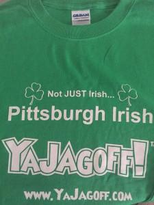 YJ-Store_IrishShirt