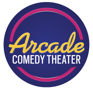 Arcade Comedy Theater, YaJagoff, YaJagoff Podcast