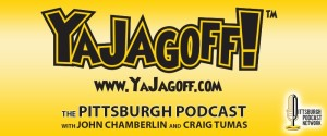 Podcast_Banner