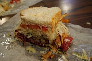 PrimantiBrothersSandwich