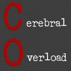CerebralOverload