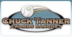 chuck-tanner-banner-logo
