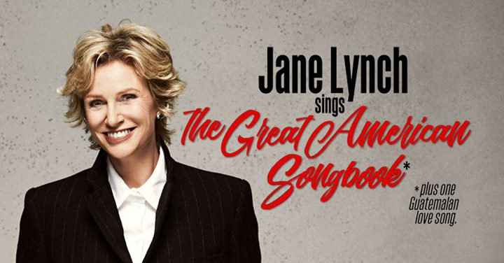 #YaJagoffPodcast / Extra – Interview with Jane Lynch (Who is coming to Pittsburgh)