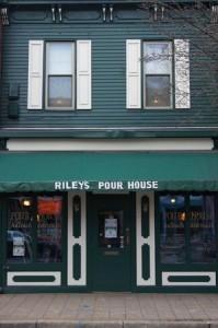 riley-s-public-pour-house